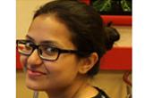 Neha Khandekar